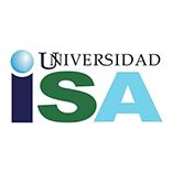 https://www.impulsate.com.do/static/media/uploads/images/10cb7114-6f66-457b-9c7f-064a9769b50e.aliado-isa-logo